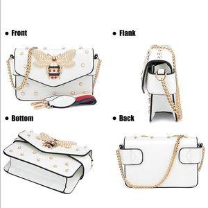 Handbags - Bee Fashion Purse